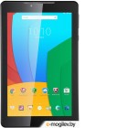 Планшеты. PRESTIGIO MultiPad COLOR Wize 3797 3G {71280*800 IPS quad core 1.5GB + 8GB 3G 0.3mpix, 2.0 mpix 2800h Android 5.1} PMT3797_3G_C_DG_CIS