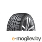 Hankook Winter i*cept Evo 2 W320A 235/60 R18 107H Зимняя Легковая
