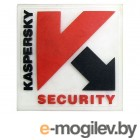 Kaspersky Internet Security Multi-Device Russian Ed. 3-Device 1 year Base Box (KL1941RBCFS)