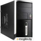 IN WIN EMR001 Black/silver без блока!!!