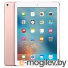 APPLE iPad Pro 9.7 32Gb Wi-Fi Rose Gold MM172RU/A