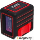 лазерные ADA Cube Mini Basic Edition