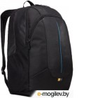 Case Logic PREV217BLK/MID