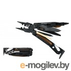 Leatherman Mut Black 850122N
