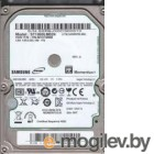 1TB SEAGATE ST1000LM024