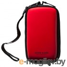 сумки и чехлы для фото Acme Made Sleek Case Red 78651