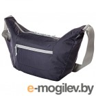 Lowepro Photo Sport Shoulder 12L