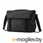 сумки и чехлы для фото LowePro Streetline SH 180 Grey 83535