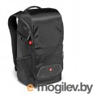рюкзаки для фото Manfrotto Advanced Compact Backpack 1 MB MA-BP-C1