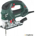 Metabo STEB 140 Plus 601404700