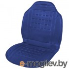 SKYWAY 12V 98x52cm 2.5A-3A Blue S02201026