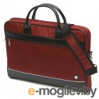Cross Case CC17-014 Claret