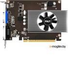 Видеокарта 1024Mb Palit GeForce GT730 PCI-E 64bit DDR5 DVI HDMI CRT HDCP Oem