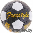 Torres Free Style F30135