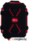 RITMIX RPB-10407LST black+red