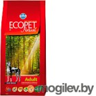 Farmina  ECOPET NATURAL ADULT MAXI 12.0 кг