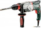 Metabo KHE 2860 Quick 600878500