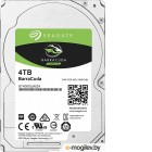 Seagate ST4000LM024