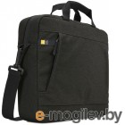 Case Logic Huxton Black HUXA114K