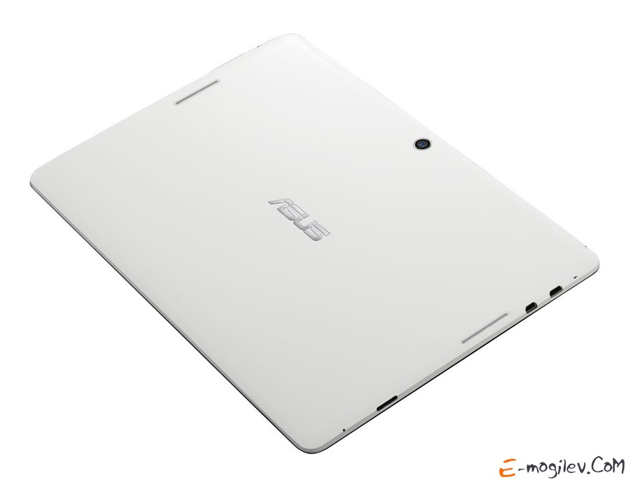 Asus MeMOPad ME302C 16Gb 10.1 Intel Z2560/2G/16G/10,1 (1920x1200) MT/WiFi/BT/GPS/Cam/Android 4.1/White
