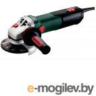 Metabo WEVA 15-125 Quick [600496000]