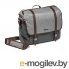 Manfrotto Windsor Messenger M MB LF-WN-MM