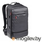 Manfrotto Manhattan Mover-50 MB MN-BP-MV-50