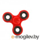 Gecko Spinner Small Red SPM-PL-TR-RED