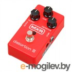 Dunlop MXR M115 Distortion III