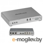 Monarch HDX (MHDX/I) Dual-Channel H.264 Encoder