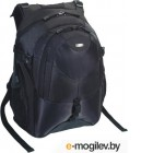 Рюкзак для ноутбука Targus Campus 16 Carry case: Backpack Targus Campus 16