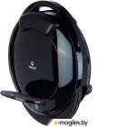 Inmotion V5F Black