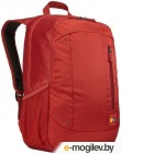 Case Logic WMBP-115-BRICK Red