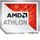 AMD Athlon X4 950 AM4 (AD950XAGM44AB) (3.5GHz/100MHz) OEM