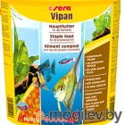 Sera Vipan Large Flake 00196