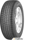 Зимняя шина Continental ContiCrossContact Winter 255/50R20 109V