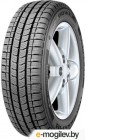215/75R16C 116/114R Activan Winter TL