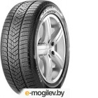 235/60R18 103H Scorpion Winter MO