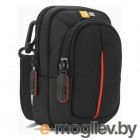 Case Logic DCB-302K black
