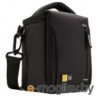 Case Logic TBC-404K black