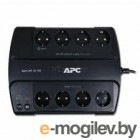 APC BE700G-RS Back-UPS ES 700VA