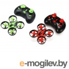 Eachine E010 Mini EACH-E010