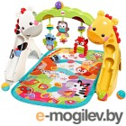 Fisher-Price 3 в 1 / CCB70