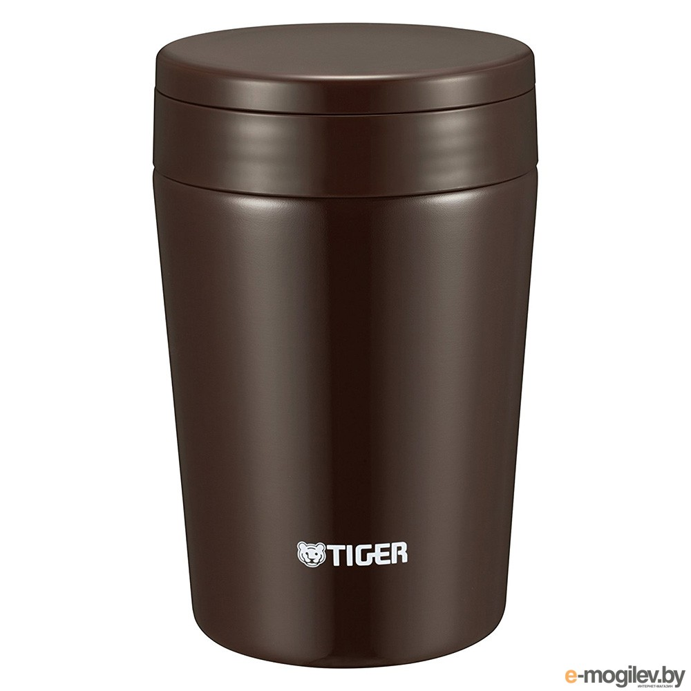 Tiger MCL-A038 380ml Chocolate Brown