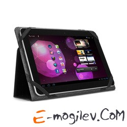 iLuv для 9-10 Galaxy Universal L Folio (U01UNIFBK)