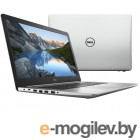 Dell Inspiron 5770 Core i7 8550U/8Gb/1Tb/DVD-RW/AMD Radeon 530 4Gb/17.3/FHD (1920x1080)/Windows 10/silver/WiFi/BT/Cam