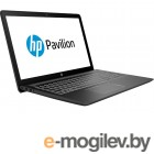 HP Pavilion Power 15-cb019ur 2CT18EA Intel Core i5-7300HQ 2.5 GHz/8192Mb/1000Gb/No ODD/nVidia GeForce GTX 1050 2048Mb/Wi-Fi/Bluetooth/Cam/15.6/1920x1080/Windows 10 64-bit