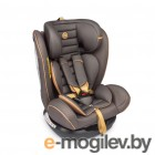 Happy Baby Spector Brown 4690624020896