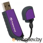 Transcend JetFlash V70 32GB TS32GJFV70 Purple