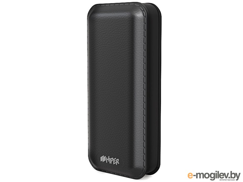 HIPER Power Bank SP5000 5000mAh Black